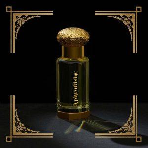 Parfumuri arabesti - Aphrodisiac
