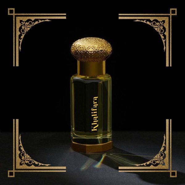 Parfumuri arabesti - Khalifara