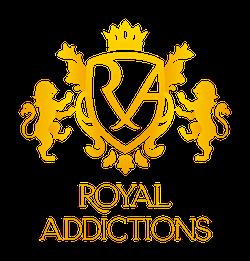 Royal Addictions